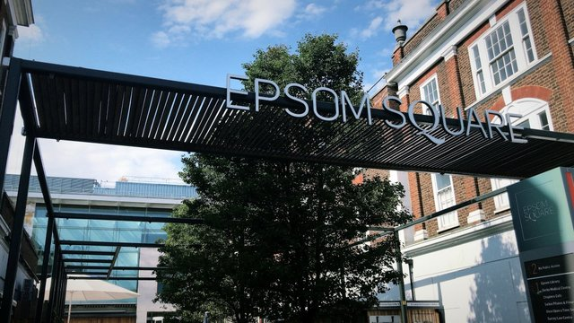 Epsom Square for Libby.jpg