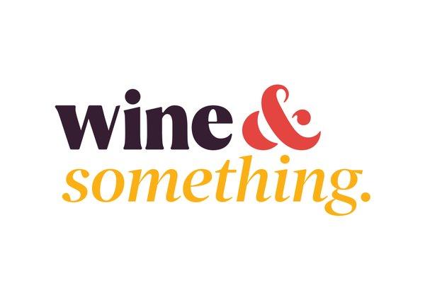 wine& something logo copy.jpg
