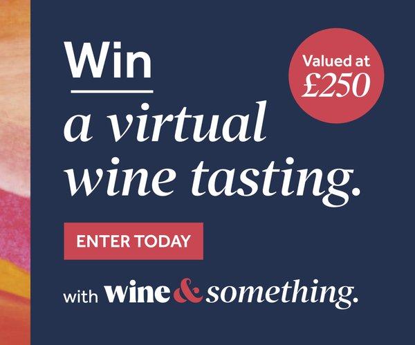 wineandsomething mpu.jpg
