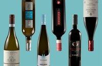 wineandsomething.jpg