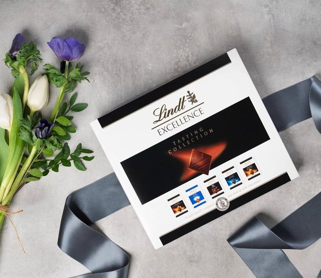 lindt-competition.png