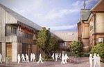 shrewsbury house school.jpg