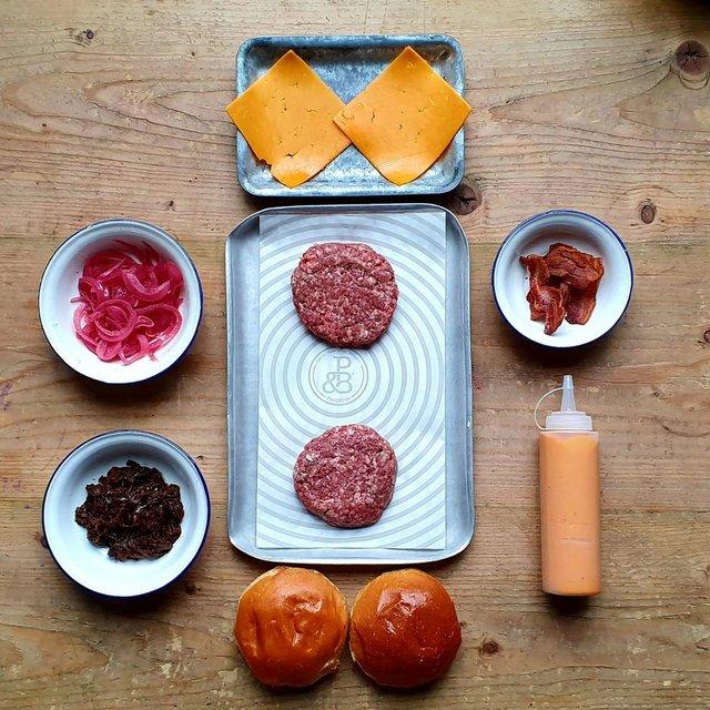 Burger night - Patty & Bun DIY Kit.jpeg