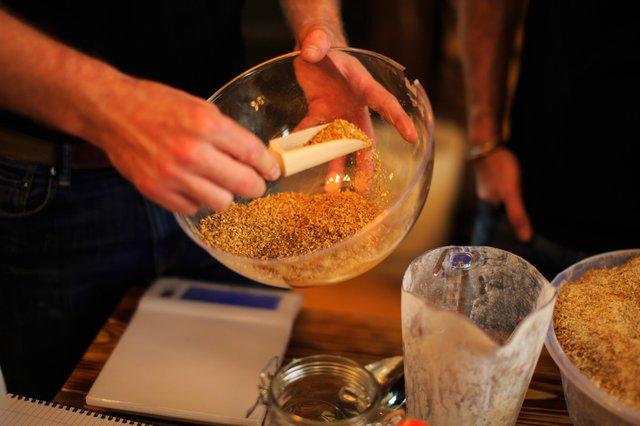 Beer Lab 2.jpg