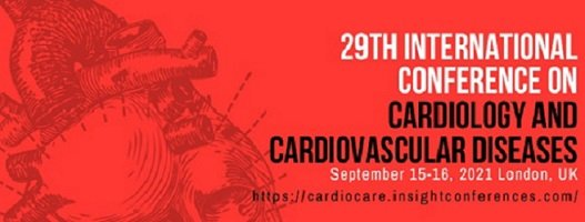 29th International Conference on Cardiology and Cardiovascular Diseases.jpg