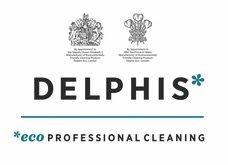 Delphis Logo.jpg