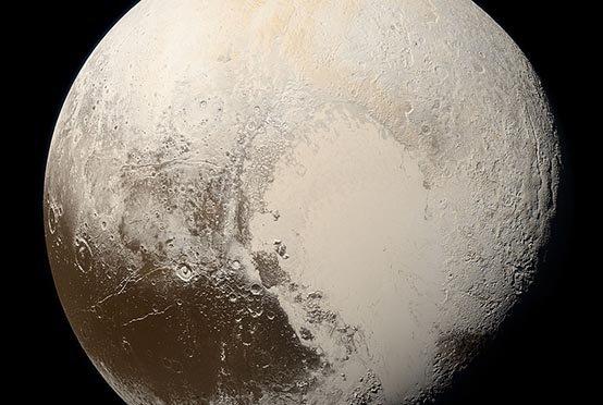 Craig Underwood_Pluto.jpg