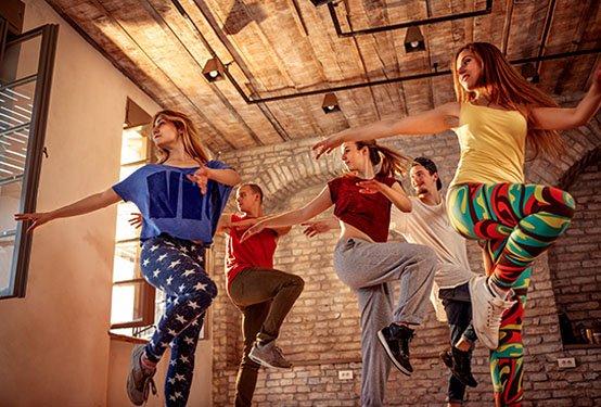 16) Contemporary Dance & Choreography.jpg
