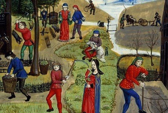 Lorraine_Ancestors Middle Ages.jpg