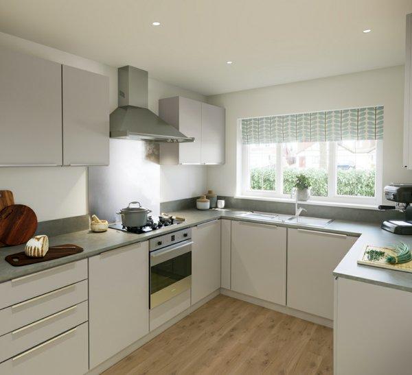 Kitchen_460x420@2x.jpg