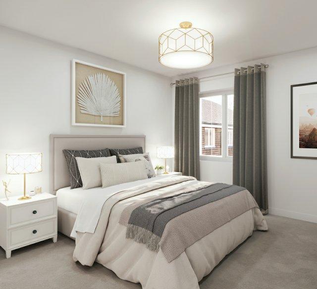 Bedroom_460x420@2x.jpg