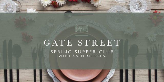 Gate Street_Spring Supper Club_Spring2021.png