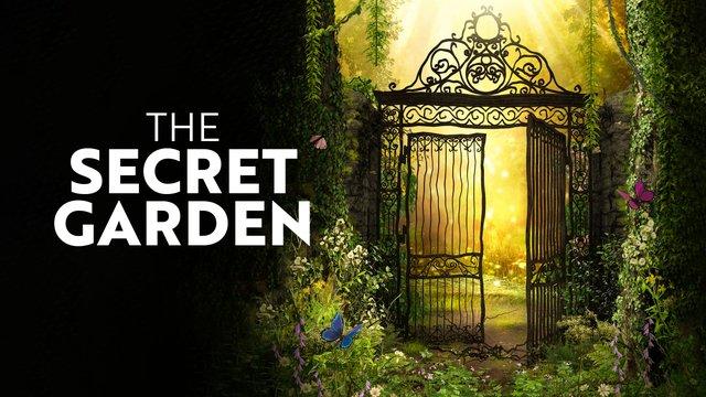 SecretGarden-screen-title-Spring 2021_16.jpg