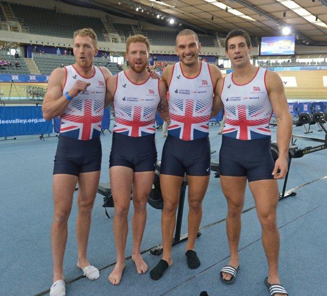 rowers.jpeg