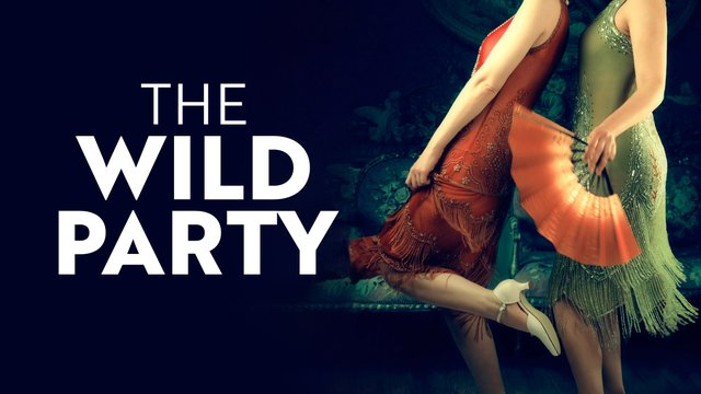 WildParty-screen-title-Spring 2021_17.jpg