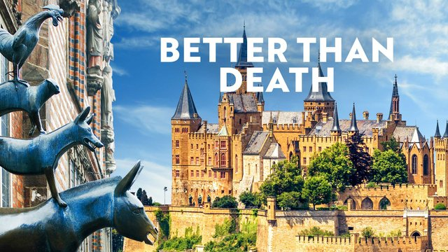 Better-Than-Death_2400x1350.jpg