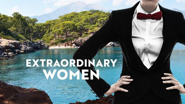 Extraordinary-Women_2400x1350.jpg