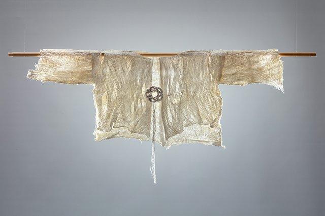 Rachna-Garodia-Safety-Jacket.jpg