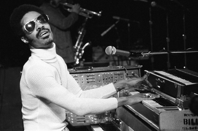 Nicolas_Stevie Wonder.jpg
