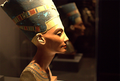 2 - Nefertiti and Ancient Egypt in Berlin GI 19 601.png
