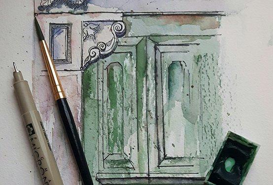 Songul_Doors and Shutters.jpg
