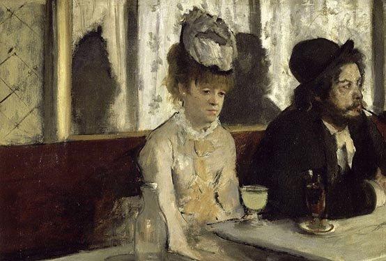 Ronnie_Degas.jpg