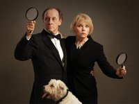 Hound of the Baskervilles PREVIEW.jpg