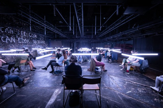 Blindness-at-the-Donmar-Warehouse-74-photo-Helen-Maybanks-scaled.jpg