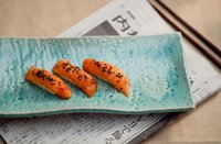 Oro Sushi 4.jpg