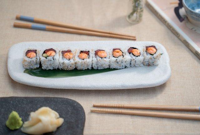 Oro Sushi 1.jpg