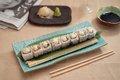 Oro Sushi 3.jpg