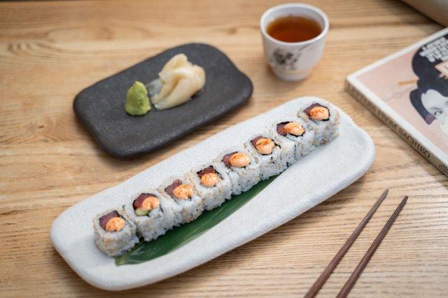 Oro Sushi 2.jpg