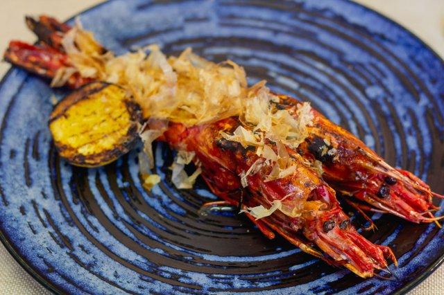 Oro Sushi 14.jpg