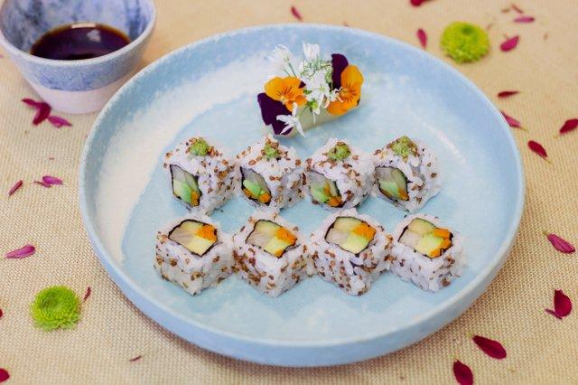 Oro Sushi 16.jpg