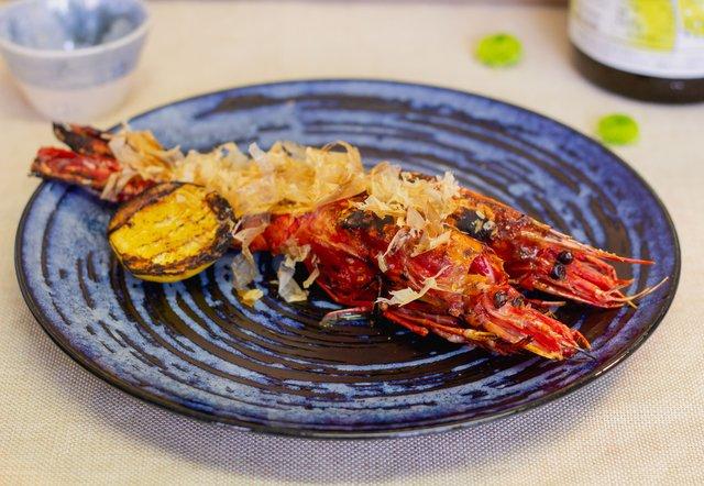 Oro Sushi 13.jpg