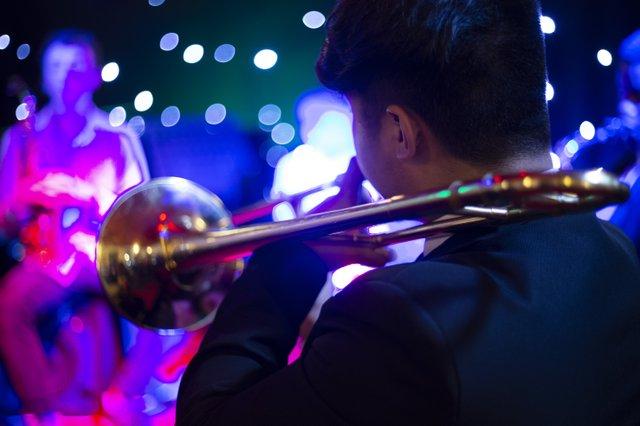 WHB Congrego tromboneSMALL.jpg
