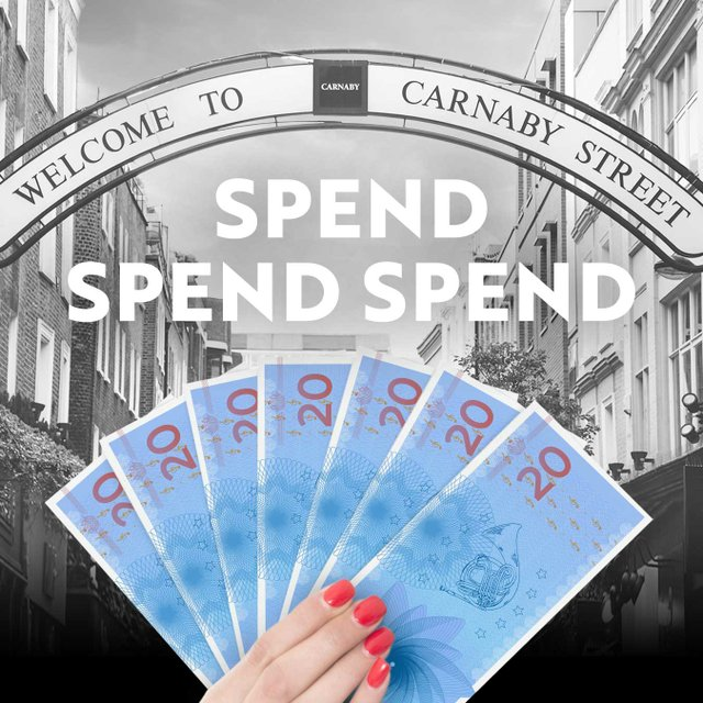 Spend-Spend-Spend_1350x1350_title.jpg
