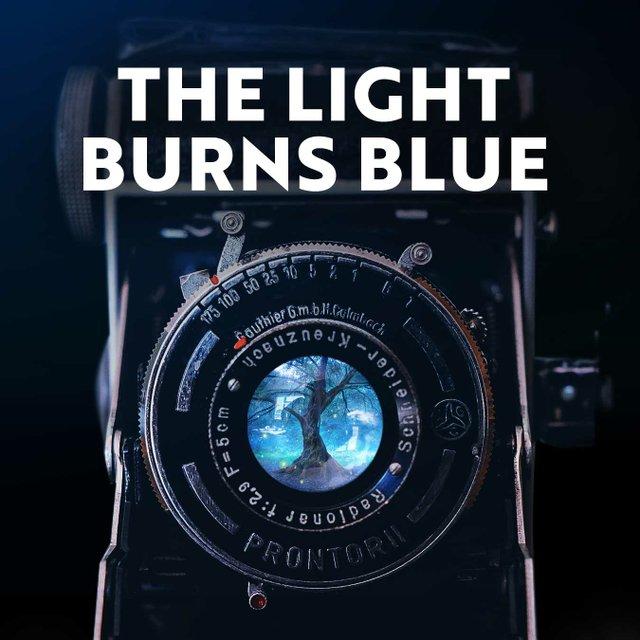 The-Light-Burns-Blue_1350x1350_title.jpg