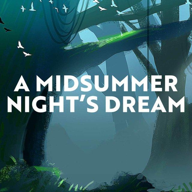 Midsummer-Night's-Dream_1350x1350_title.jpg