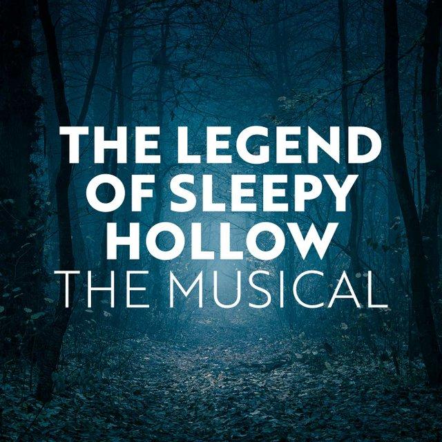 The-Legend-of-Sleepy-Hollow_1350x1350_title.jpg