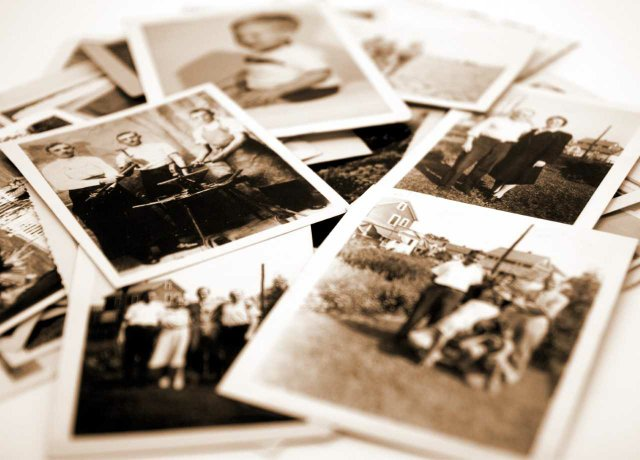 History Detective Case Studies course - Essential Surrey Image.jfif