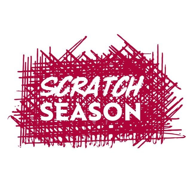 Scratch-Season_1350x1350_title.jpg
