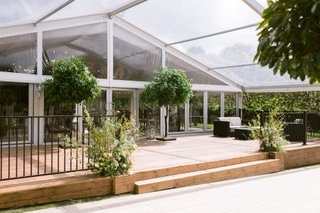 The Garden Pavillion 7.jpg