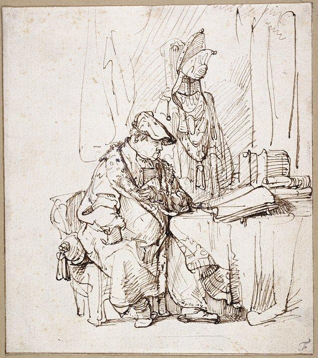 SMALL_Rembrandt van Rijn 1018.jpg
