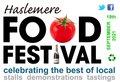 Logo - Haslemere Food Festival - 2021.jpg