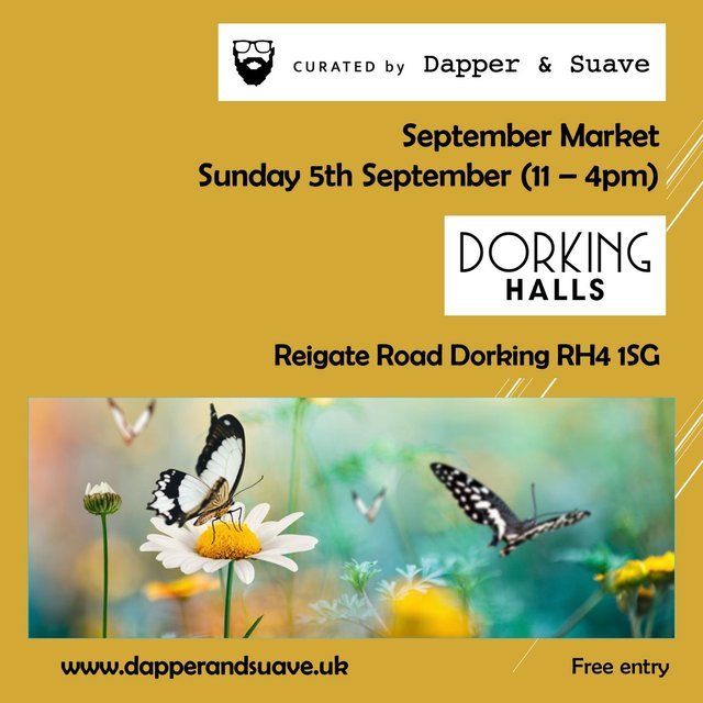 Curated by Dapper & Suave - September Market 2021.jpg