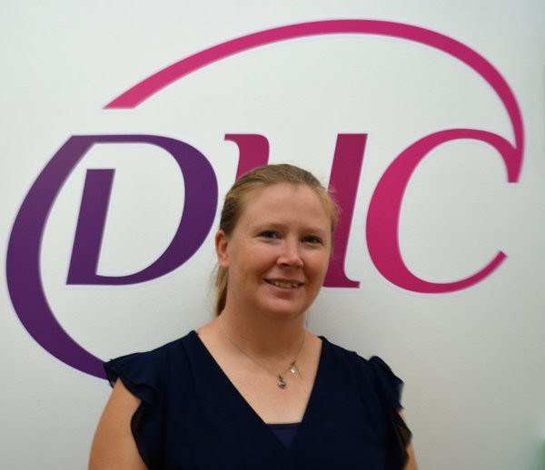 Jemma Millman_Service Manager.jpg