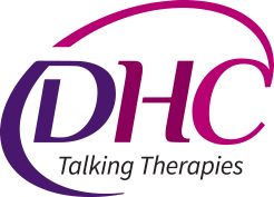 dhct-logo-website.png