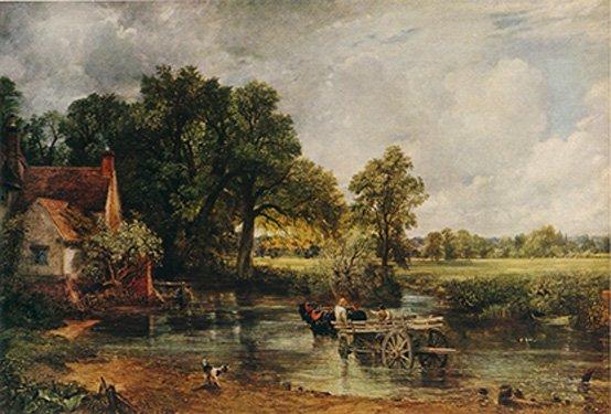 Constable-The Hay Wain resized.jpg