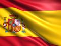 Carmen Pascual_Spanish.png